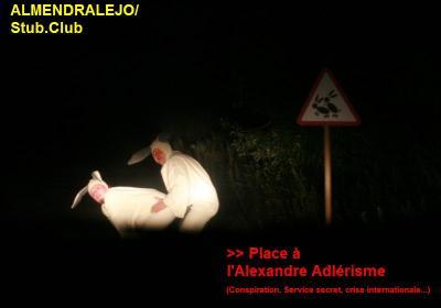 https://racingstub.com/blogs/a/almendralejo/photos/place-a-l-adle...