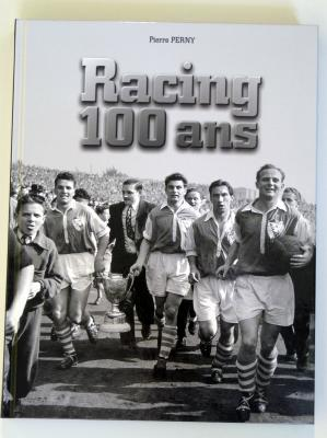 https://racingstub.com/blogs/g/guigues/photos/012/livres-rcs-014-...