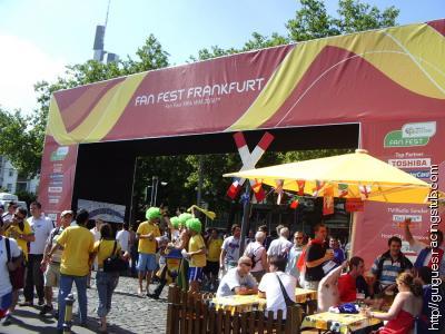 https://racingstub.com/blogs/g/guigues/photos/frankfurht-01.06.06...