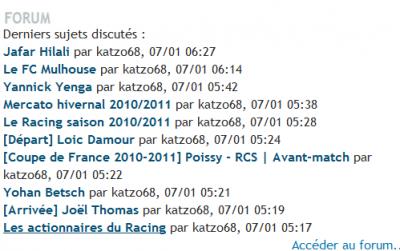 https://racingstub.com/blogs/k/katzo68/photos/096/capture-e0fe5_t...