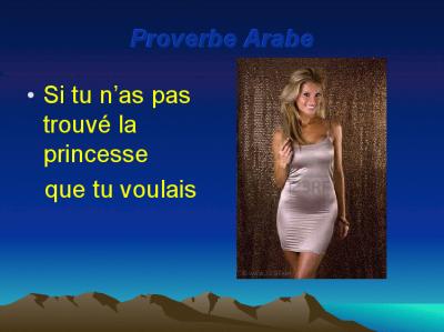 https://racingstub.com/blogs/k/katzo68/photos/143/proverbe-arabe-...