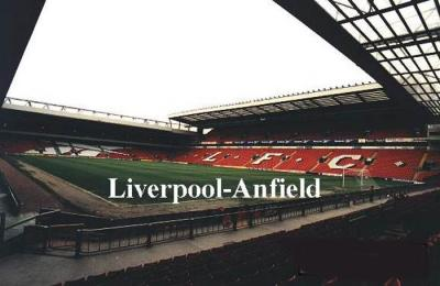 https://racingstub.com/blogs/k/katzo68/photos/anfield-fc-liverpoo...