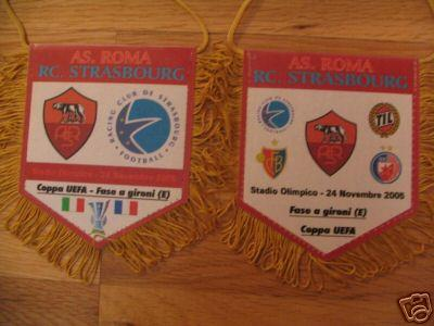 https://racingstub.com/blogs/k/katzo68/photos/as-roma-rcs-25aeb_t...
