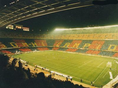 https://racingstub.com/blogs/k/katzo68/photos/camp-nou-fc-barcelo...