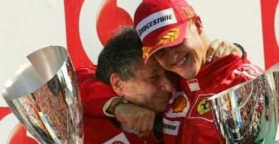 https://racingstub.com/blogs/k/katzo68/photos/michael-schumacher-...