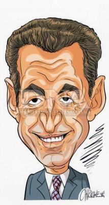 https://racingstub.com/blogs/k/katzo68/photos/nicolas-sarkozy-21d...