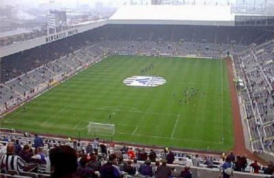 https://racingstub.com/blogs/k/katzo68/photos/saint-james-park-fc...