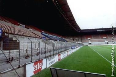 https://racingstub.com/blogs/k/katzo68/photos/strasbourg-stadium2...