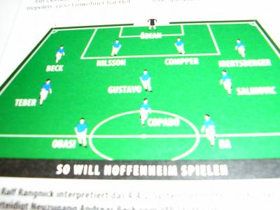 https://racingstub.com/blogs/k/katzo68/photos/tsg-hoffenheim-1899...