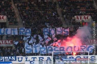 https://racingstub.com/blogs/k/katzo68/photos/ultras-boys-rcs.-88...