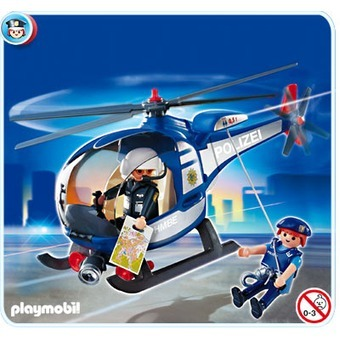 https://racingstub.com/blogs/k/kibitz/photos/058/playmobil-4266-h...
