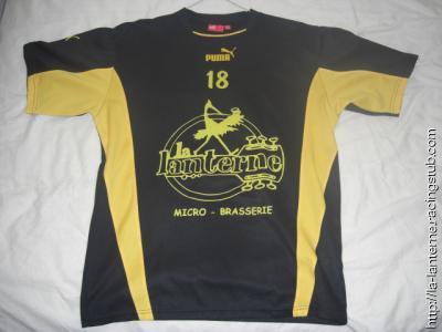 https://racingstub.com/blogs/l/la-lanterne/photos/cimg0988-cac3c_...