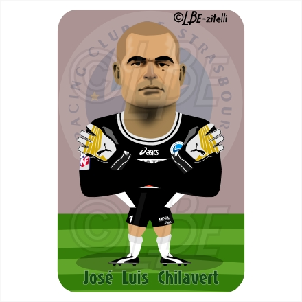 https://racingstub.com/blogs/z/zitelli/photos/001/chilavert-2cd39.jpg