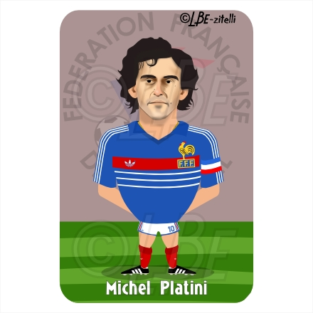 https://racingstub.com/blogs/z/zitelli/photos/001/platini-ed19a.jpg