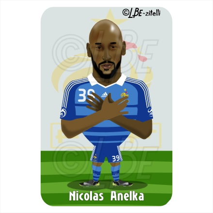 https://racingstub.com/blogs/z/zitelli/photos/002/anelka-1ddcf.jpg