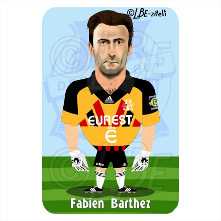https://racingstub.com/blogs/z/zitelli/photos/002/barthez93-2ac7d.jpg