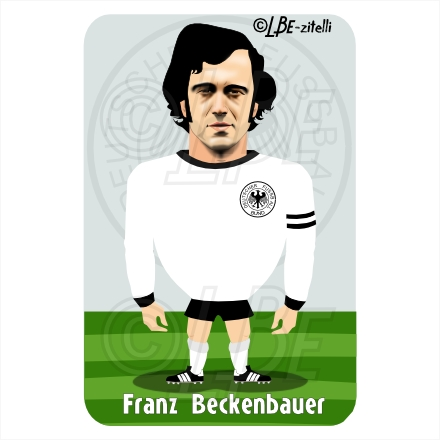 https://racingstub.com/blogs/z/zitelli/photos/002/beckenbauer-9f4...