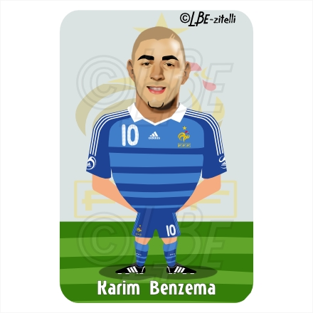 https://racingstub.com/blogs/z/zitelli/photos/002/benzema-9c190.jpg