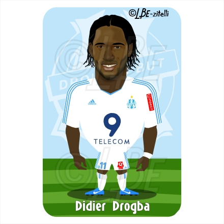 https://racingstub.com/blogs/z/zitelli/photos/002/drogba-61ca1.jpg