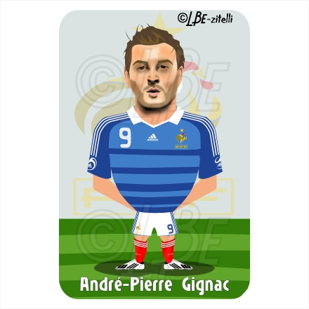 https://racingstub.com/blogs/z/zitelli/photos/002/gignac-1a619.jpg