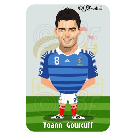 https://racingstub.com/blogs/z/zitelli/photos/002/gourcuff-99e39.jpg
