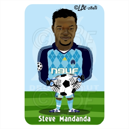 https://racingstub.com/blogs/z/zitelli/photos/002/mandanda-a6139.jpg