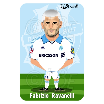 https://racingstub.com/blogs/z/zitelli/photos/002/ravanelli-cb197.jpg