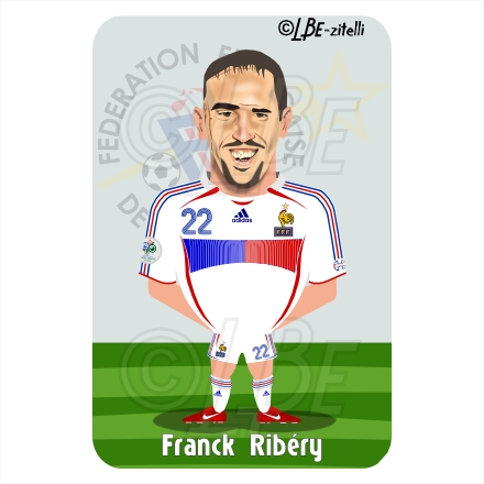 https://racingstub.com/blogs/z/zitelli/photos/002/ribery-f459b.jpg