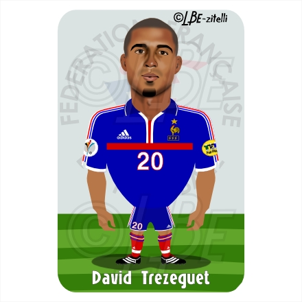 https://racingstub.com/blogs/z/zitelli/photos/002/trezeguet-cc27f.jpg