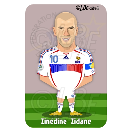 https://racingstub.com/blogs/z/zitelli/photos/002/zidane1-a845a.jpg