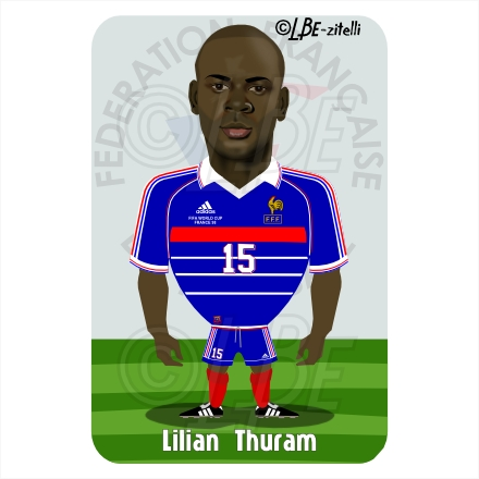 https://racingstub.com/blogs/z/zitelli/photos/003/thuram-01a48.jpg
