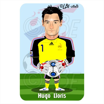 https://racingstub.com/blogs/z/zitelli/photos/010/lloris-s-ee0af.jpg