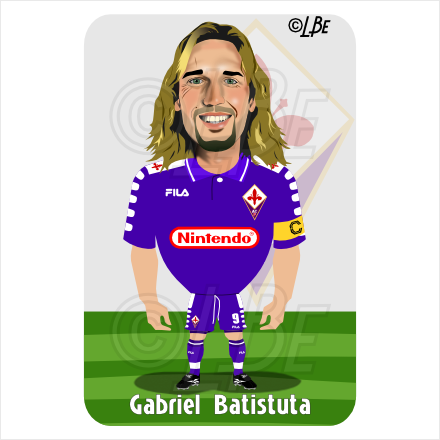 https://racingstub.com/blogs/z/zitelli/photos/012/batistuta-1e3b0.png