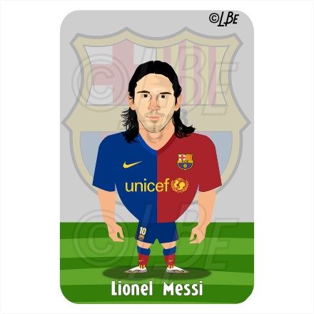 https://racingstub.com/blogs/z/zitelli/photos/012/messi2009-337c9.jpg