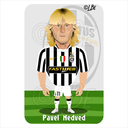 https://racingstub.com/blogs/z/zitelli/photos/012/nedved-eac34.png