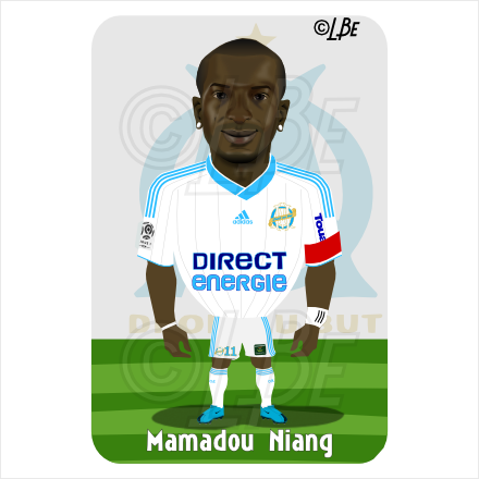 https://racingstub.com/blogs/z/zitelli/photos/012/niang2010-ca087.png