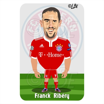 https://racingstub.com/blogs/z/zitelli/photos/012/ribery2010-7bf5e.jpg