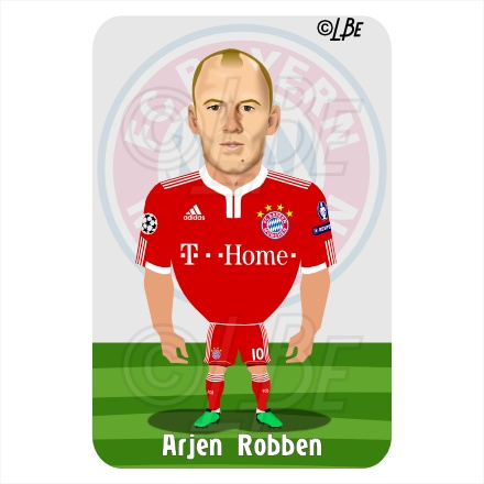 https://racingstub.com/blogs/z/zitelli/photos/012/robben-6b498.jpg