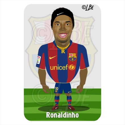 https://racingstub.com/blogs/z/zitelli/photos/012/ronaldinho-6e736.jpg