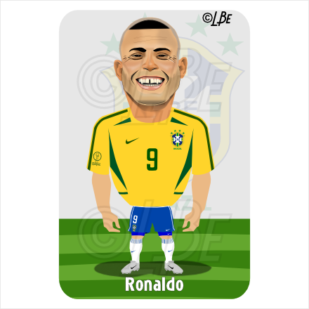 https://racingstub.com/blogs/z/zitelli/photos/012/ronaldo-ce133.png