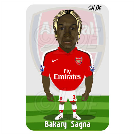 https://racingstub.com/blogs/z/zitelli/photos/012/sagna-cb60f.png
