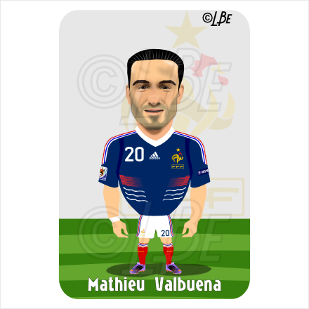 https://racingstub.com/blogs/z/zitelli/photos/012/valbuena2010-53...