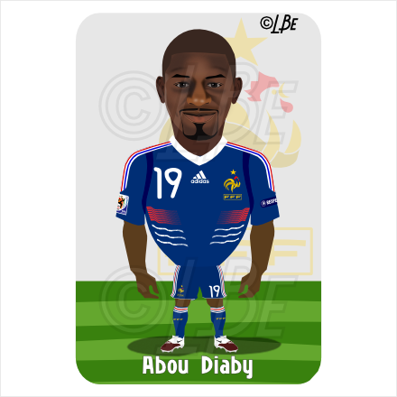 https://racingstub.com/blogs/z/zitelli/photos/013/diaby-f5559.png