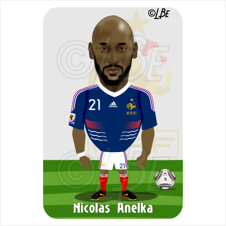 https://racingstub.com/blogs/z/zitelli/photos/022/anelka2010-5c2fd.png
