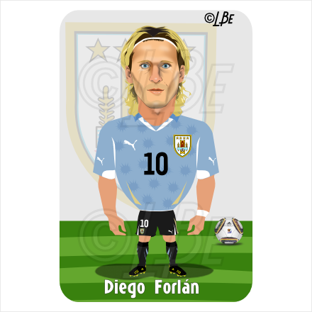 https://racingstub.com/blogs/z/zitelli/photos/023/forlan2010-ea723.png