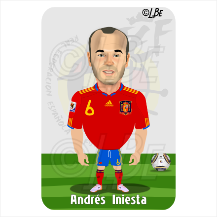 https://racingstub.com/blogs/z/zitelli/photos/023/iniesta2010-54a...