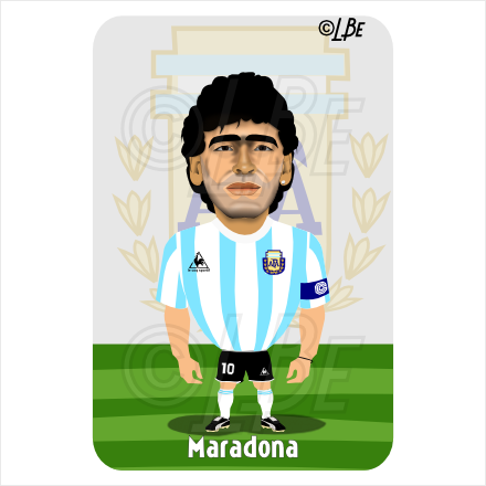 https://racingstub.com/blogs/z/zitelli/photos/023/maradona-641a3.png