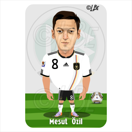https://racingstub.com/blogs/z/zitelli/photos/023/ozil2010-b1ba3.png