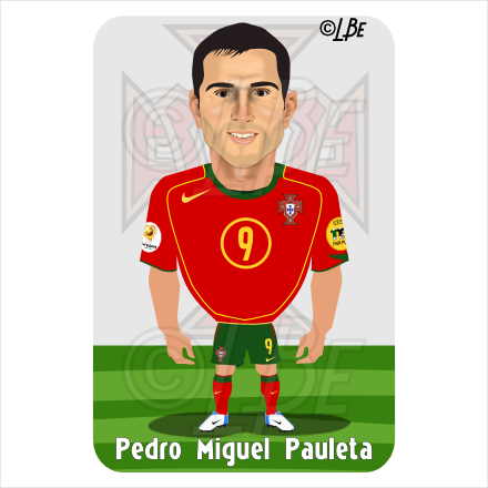 https://racingstub.com/blogs/z/zitelli/photos/023/pauleta-29ece.png