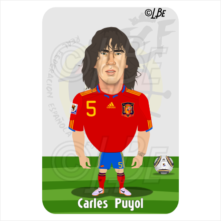 https://racingstub.com/blogs/z/zitelli/photos/023/puyol2010-db02a.png